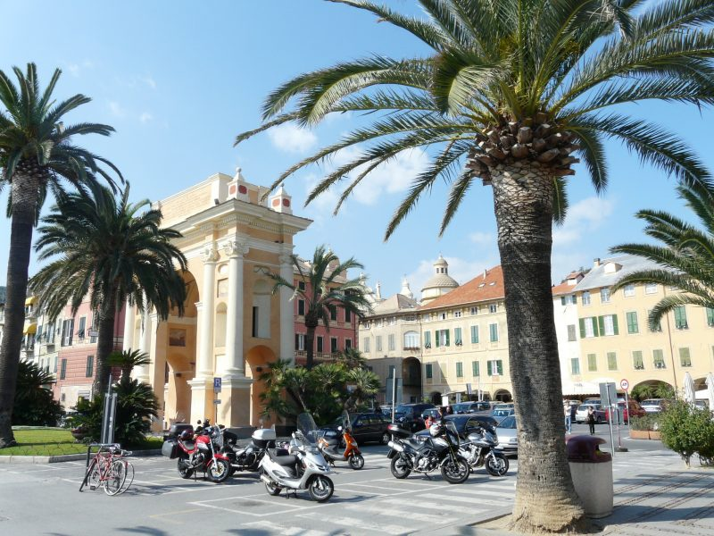 Finale_Ligure-arco_Margherita