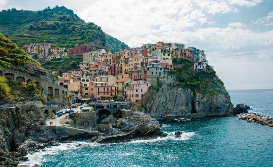 De meest unieke activiteiten in La Spezia