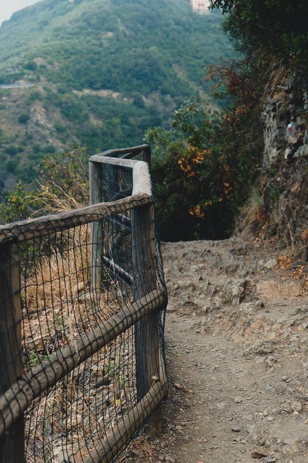 Cinque Terre - To do's in Cinque Terre - Hike