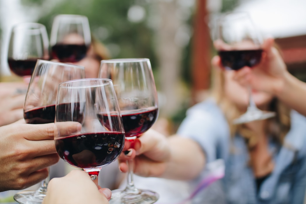 Cinque Terre - To do's in Cinque Terre - Wine tasting