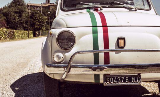 Italiaanse gewoontes: wist jij ze al?